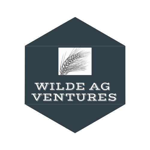 Wilde Ag Ventures